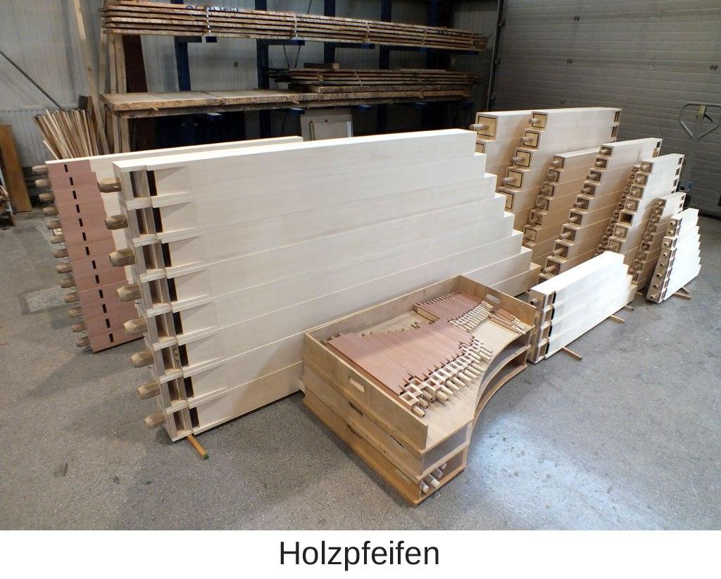 1_holzpfeifen_n