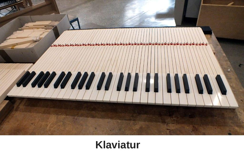 1_klaviatur_n