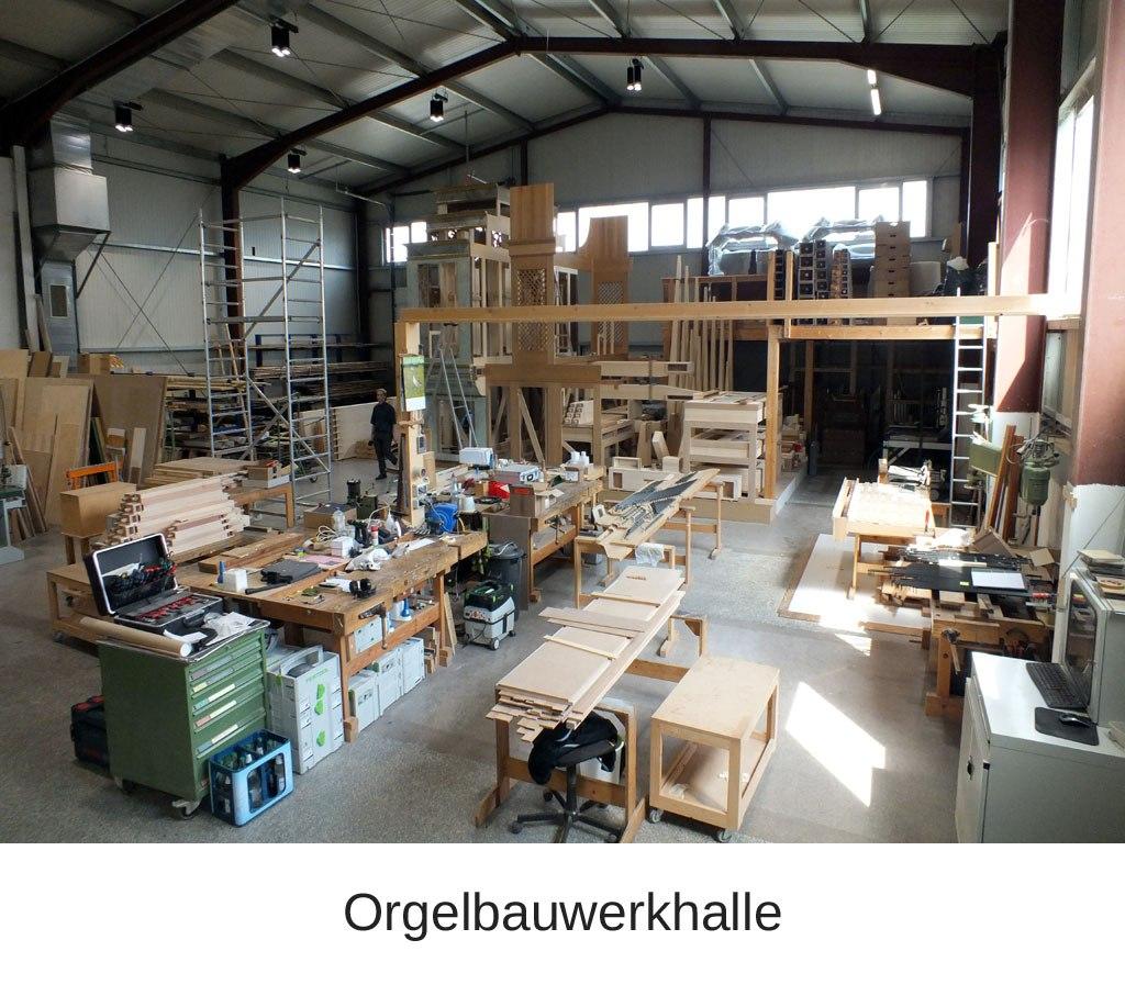 1_orgelbauwerkhalle_n