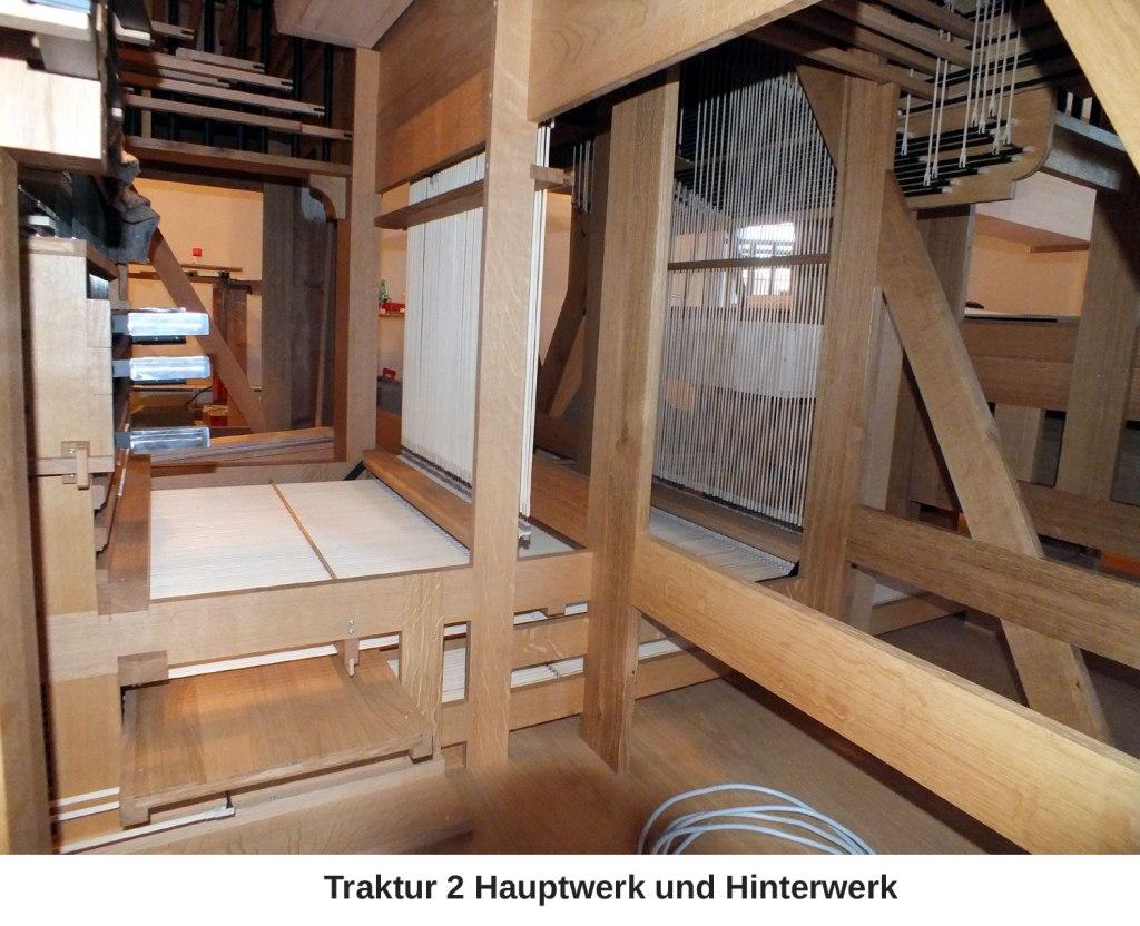 1_web_traktur2_hauptwerk_hint
