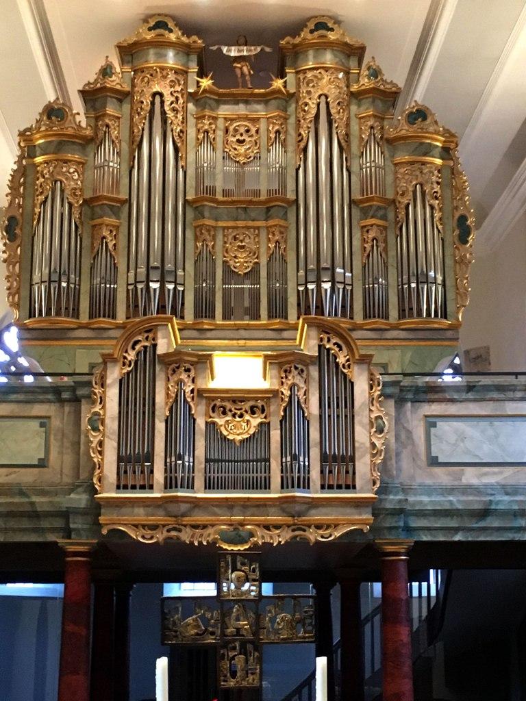 orgelimg_1214