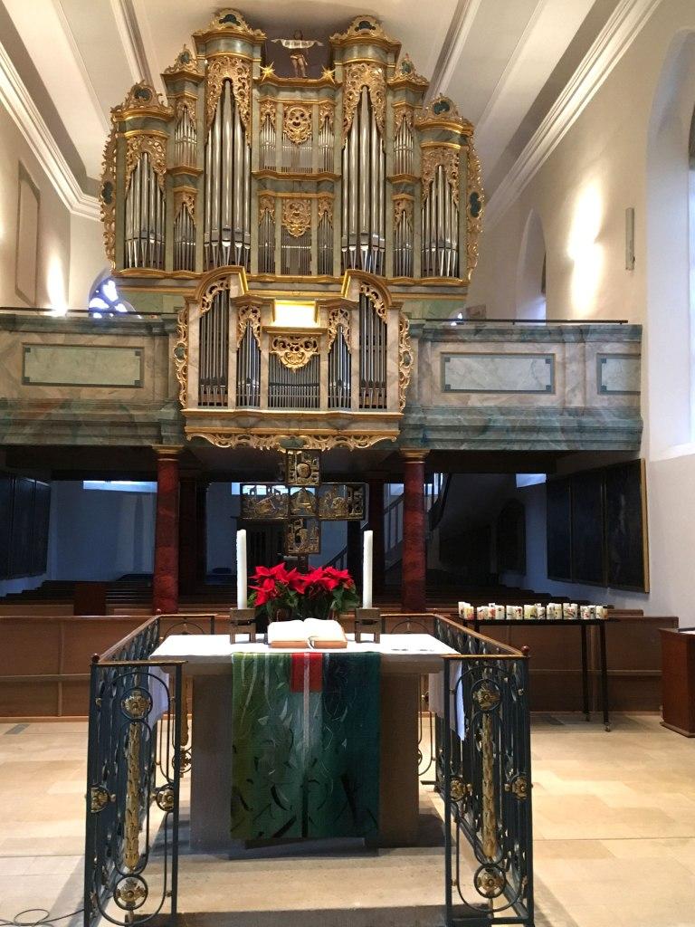 orgelimg_1216