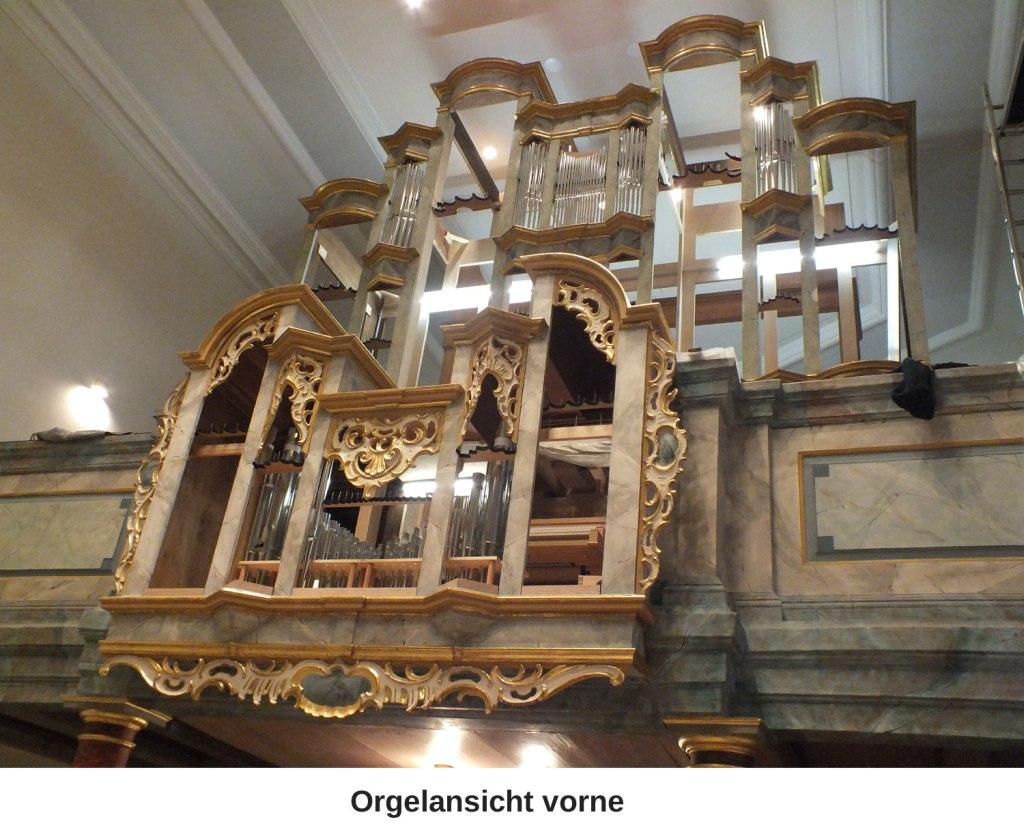 web_orgelansicht_vorne