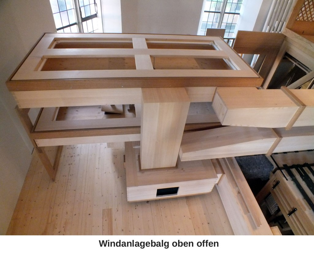 web_windanlagebalg1