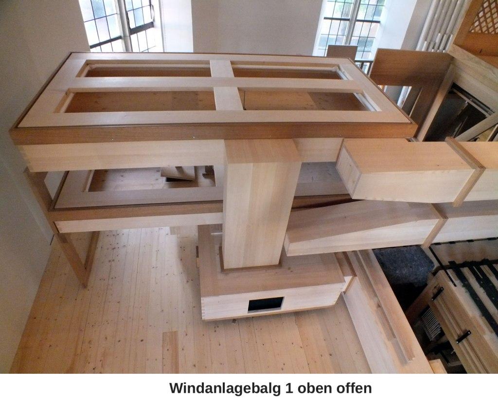 web_windanlagebalg1_obenoff